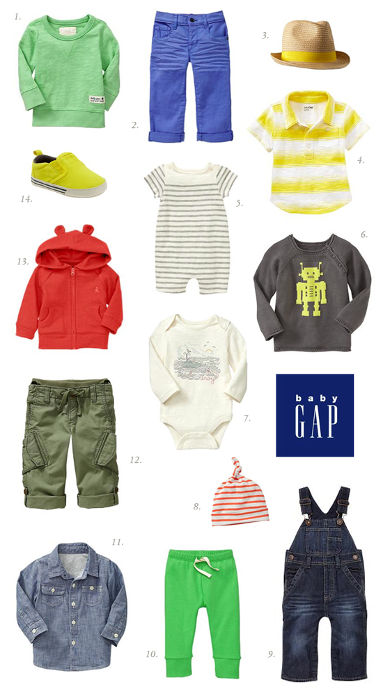 pictures cute sweats gap baby clothing baby gap clothes cute