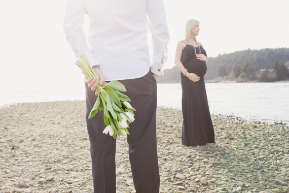 Monika Hibbs maternity shoot | Jamie Hodge | 100 Layer Cakelet