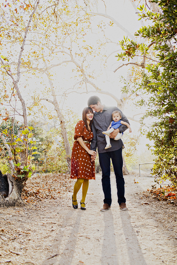 The King family | Sloan Photographers | 100 Layer Cakelet