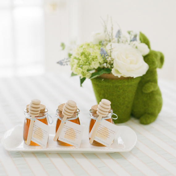Baby Shower Favors Winnie The Pooh ~ Winnie the pooh baby shower ideas car interior design