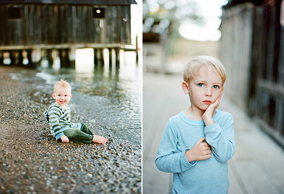 Bay Area family photos by Storybox | 100 Layer Cakelet