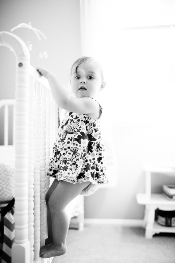 Baby Juniper by Acqua Photo | 100 Layer Cakelet
