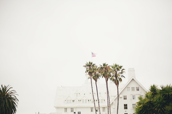 Family vacation to the Bay Area | 100 Layer Cakelet