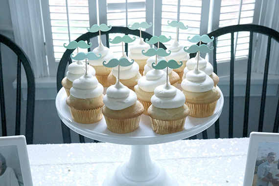 Baby Showers Raleigh Nc ~ Baby shower food ideas raleigh nc