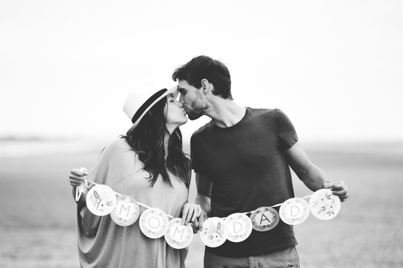 Vancouver maternity photos by Jamie Lauren Photo | 100 Layer Cakelet