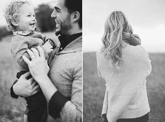 Bay Area family photography | Cassie Green | 100 Layer Cakelet