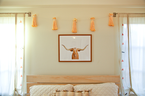 Rem's room by Bash Please Interiors   Shade Degges   100 Layer Cakelet