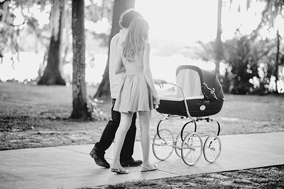 Inglesina pram | Best Photography | 100 Layer Cakelet