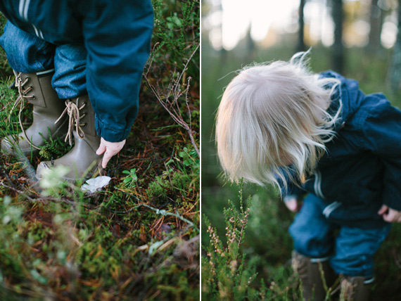 Oslo Norway family photos by Heidrich Photography | 100 Layer Cakelet