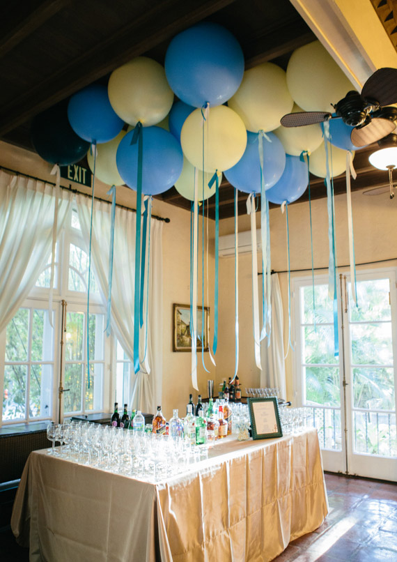 Rustic nautical baby shower by Top It Off Designs | Carolina Guzik | 100 Layer Cakelet