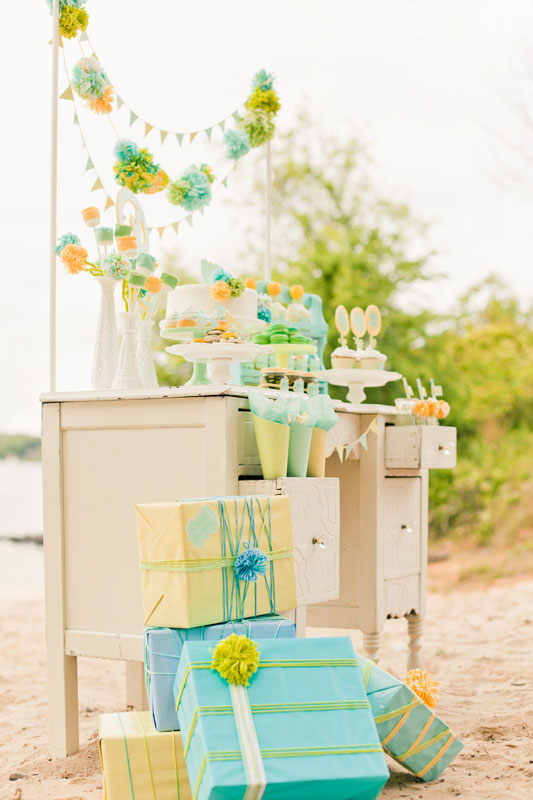 gender neutral baby shower ideas baby showers 100 layer cakelet