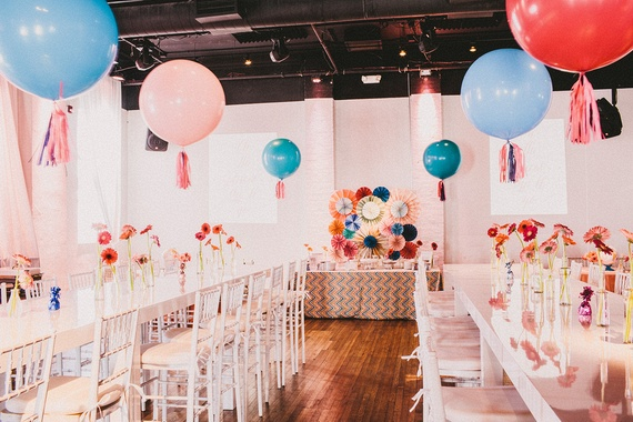 travel themed baby shower by mood events baby showers 100 layer