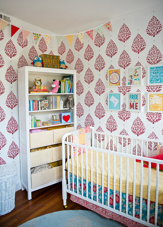 Bright-primary-nursery-6