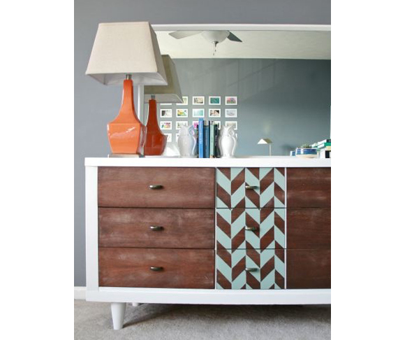 Diy Kids Dresser Ideas Categories Nursery