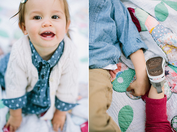 Central Coast family photos | Lo Boheme | Mirelle Carmichael | 100 Layer Cakelet
