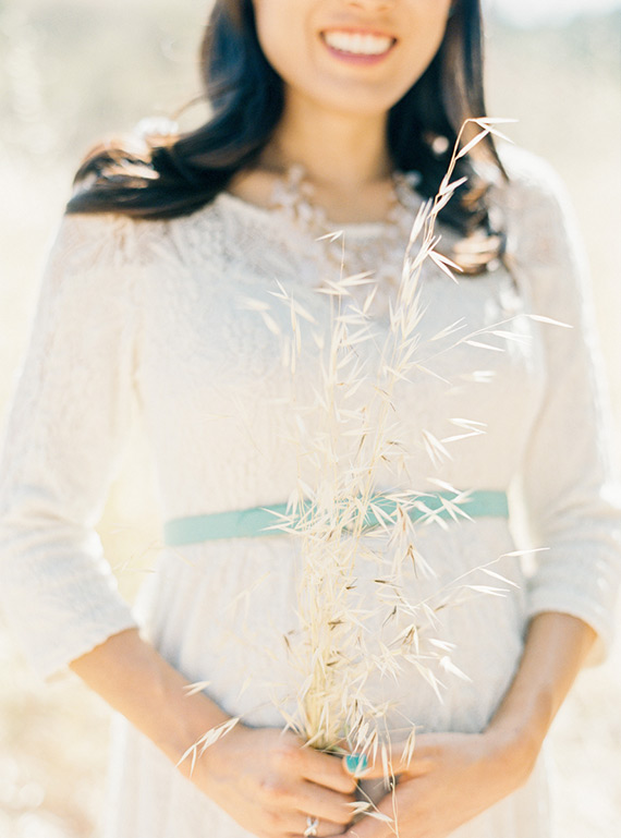 Southern California maternity photos by Christine Pham | 100 Layer Cakelet