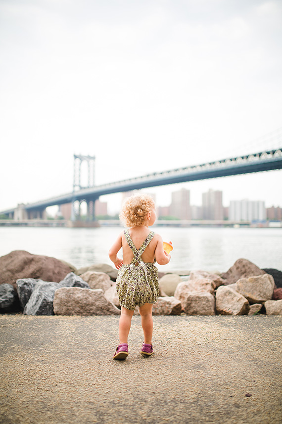 Brooklyn family photos by Nicki Sebastian | 100 Layer Cakelet