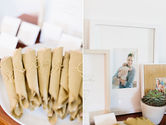 Wild at Heart 1st birthday by Allison Vieger Design | Heather Hawkins Photography | 100 Layer Cakelet