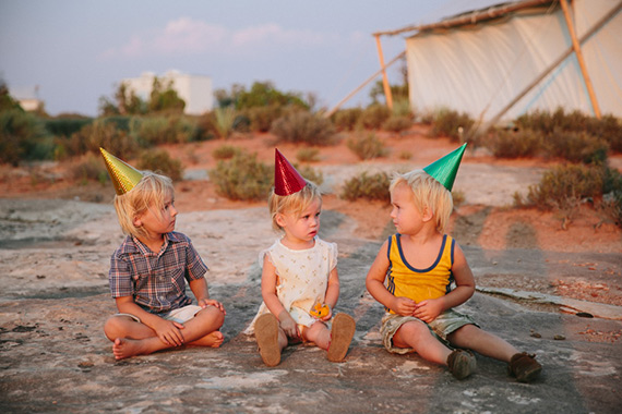 Utah family vacation by Ashley Jennet | 100 Layer Cakelet