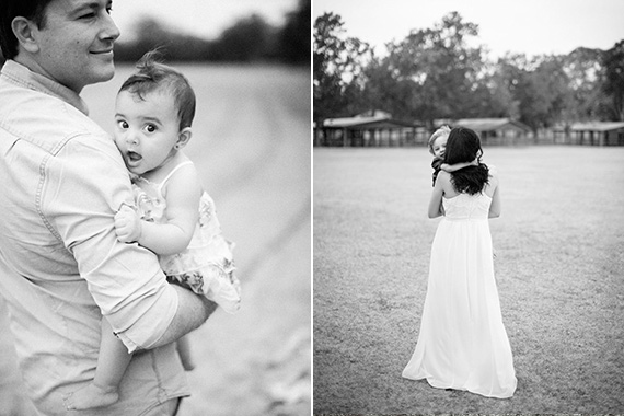 Sydney family photos by Love Note Photography | 100 Layer Cakelet