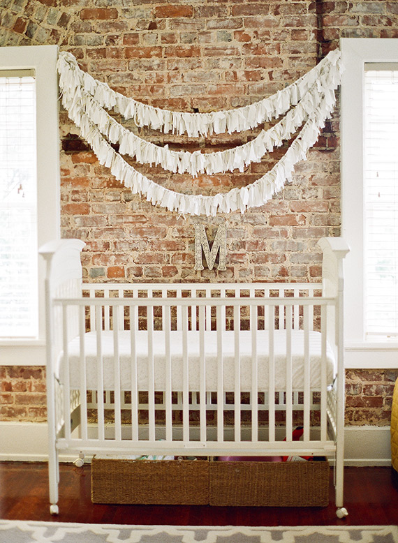 Newborn photos by Mandy Busby   100 Layer Cakelet
