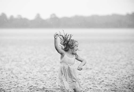 Rainy day portraits by Rachel Absher Photography   100 Layer Cakelet