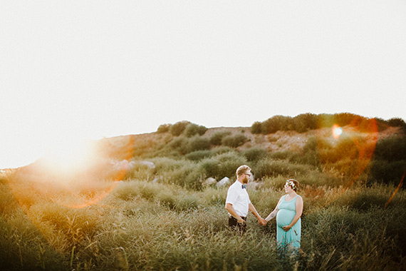 North Dakota family photos by Quinn Oberlander | 100 Layer Cakelet