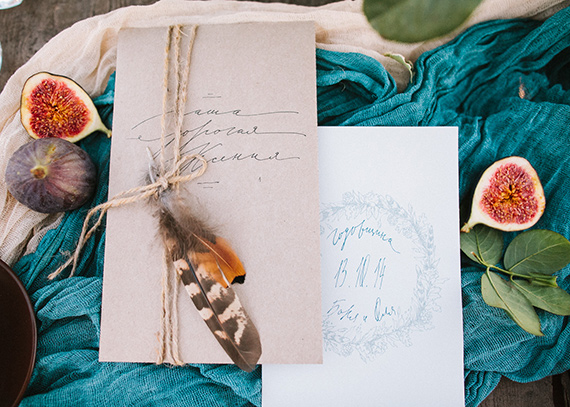 Rustic fall anniversary shoot in Russia   photos by Dmitry Melnikov   100 Layer Cakelet