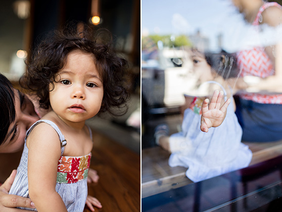 Montano family photos in Los Angeles by Stephanie Todaro | 100 Layer Cakelet