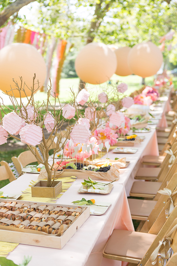 pink-peony-picnic-birthday-party-10
