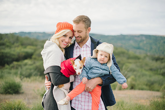 Taylor Sterling's family photos in Northern California by Delbarr Moradi   100 Layer Cakelet
