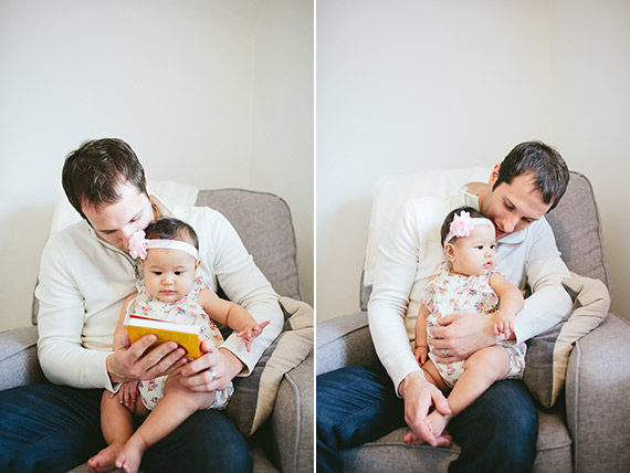 Minneapolis family photos by Meg Cooper Photography | 100 Layer Cakelet