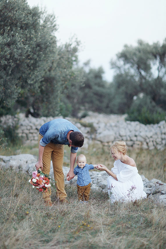 Montenegro family photos by Sonya Khegay | 100 Layer Cakelet