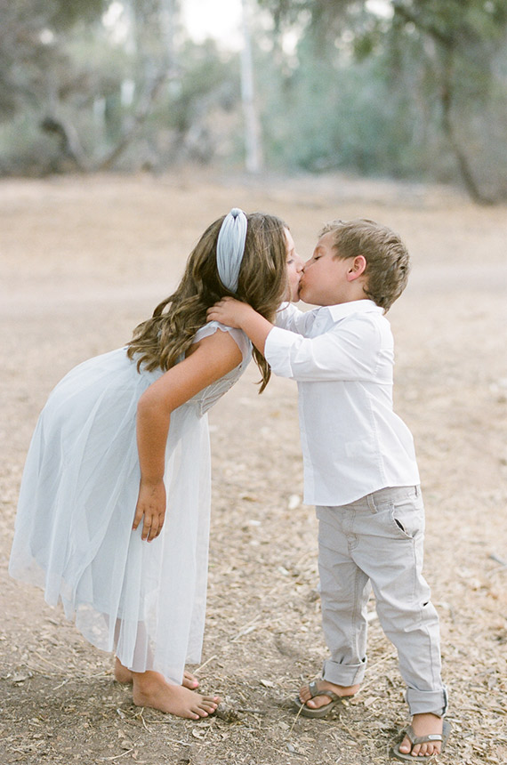 San Diego family maternity photos by Acres of Hope Photography   100 Layer Cakelet