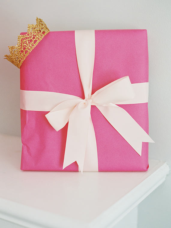 Amscan Happy Birthday Checkboard Gift Wrapper Pink S First By Amb Photo 100 Layer Cakelet