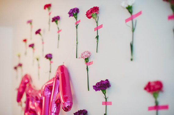 Fiesta 2nd birthday by Jayme Anne Photography | 100 Layer Cakelet
