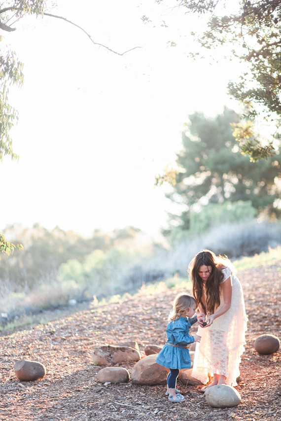Ventura family photos by b schwartz photography | 100 Layer Cakelet