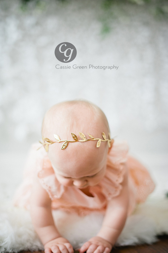 Bay Area family photography | Cassie Green