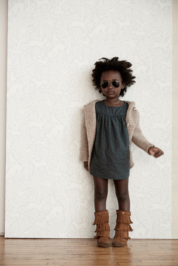Mac & Mia - boutique clothes for kids delivered to your door