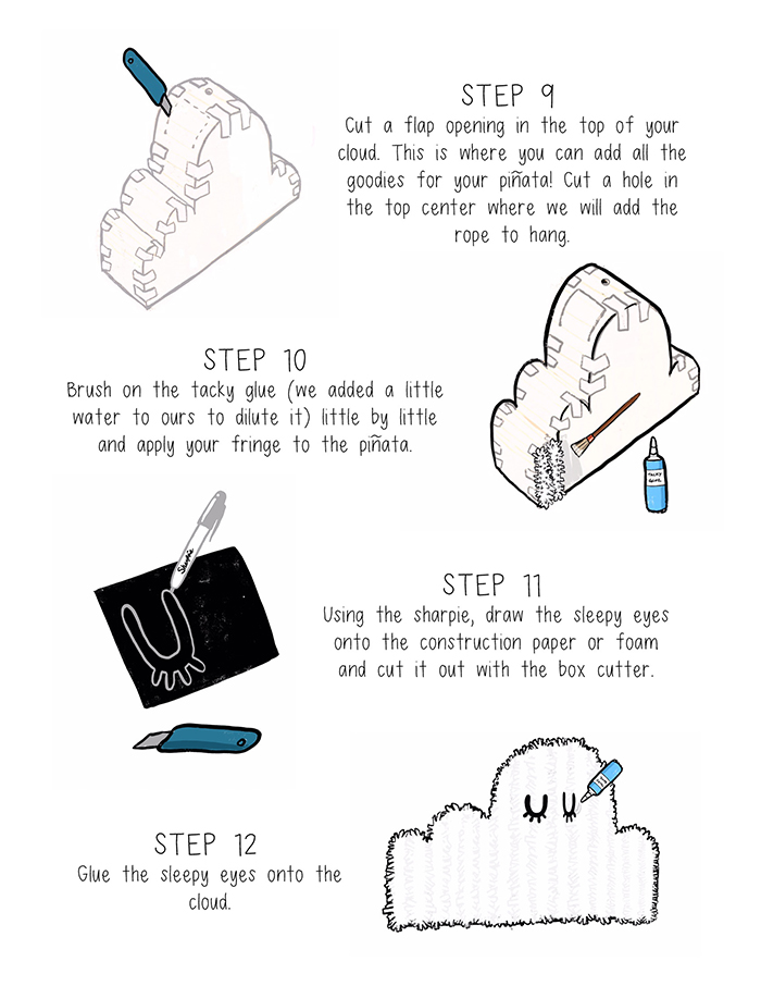 diy-cloud-pinata-4