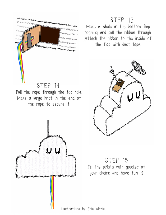 diy-cloud-pinata-5